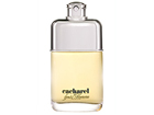 Cacharel Pour Homme EDT 50 мл NP-46159