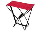 Складной стул Pocket chair CE-46574