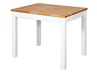 Обеденный стол 70x90 cm SC-46682