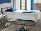 Кровать Kira 90x200 см SM-46753