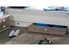 Ящики кроватные Kira 2 шт SM-46754