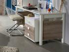 Рабочий стол Kira SM-46763