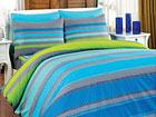 Комплект постельного белья Elle 160x220 см