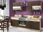 Кухня 240 cm TF-46902
