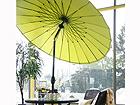 Зонт от солнца Shanghai EV-47034