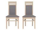 Комплект стульев Axel, 2 шт TF-47354