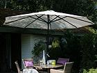 Зонт от солнца Parma EV-47357