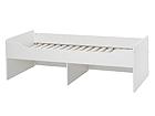 Кровать Combee 90x200 см AQ-47598