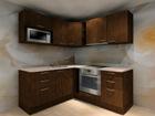 Кухня Carmen AR-47782