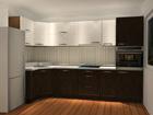 Кухня Carmen AR-47783
