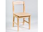 Детский стул Juss VS-47969
