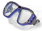 Маска для плавания Aqua Sr MB-48114