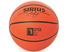 Баскетбольный мяч Artix Sirius Ø21cm MB-48129