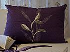 Декоративная подушка Poti 50x60cm TG-48198