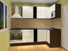 Кухня Carmen AR-48200