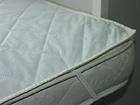 Stroma водонепроницаемое покрытие на детский матрас 60x120 cm IN-48239