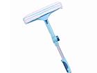 Leifheit 3in1 швабра для мытья окон UR-48309