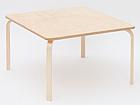 Детский стол Pippa TO-48767