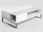 Журнальный столик с поднимающейся панелью Azalea CM-48861