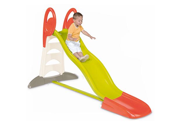 Детская горка 230 см RO-49056