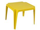 Детский стол Baby EV-49289