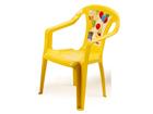 """Детский стул """"Винни-Пух"""" Disney EV-49298"""