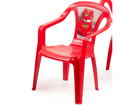 """Детский стул Disney """"Машины"""" EV-49302"""