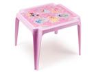 Детский стол Disney Принцесса EV-49305