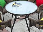 Садовый стол Solar EV-49443