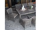 Комплект садовой мебели Zenica EV-49589