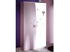 Шкаф платяной Fairy CM-50085