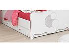 Ящик кроватный Elisa MA-50123