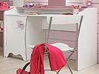 Рабочий стол Elisa MA-50132