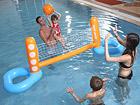 Волейбол на воде SI-50222
