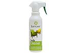 Softcare средство для чистки текстиля 500 мл QA-50507