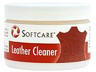 Softcare средство для чистки кожи 120 мл QA-50509
