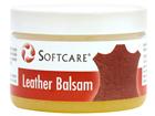 Softcare бальзам для ухода за кожей 120 мл QA-50510