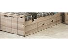 Ящик кроватный Largo MA-50615
