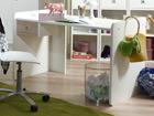 Рабочий стол Sunny SM-50678