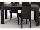 Обеденный стол Rubis 90x170 cm CM-50872