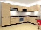 Кухня Carmen AR-50888