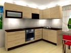 Кухня Carmen AR-50889
