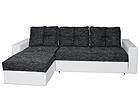 Угловой диван-кровать Gloria AQ-51069
