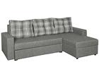Угловой диван-кровать Gloria