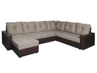 Угловой диван-кровать Galeria Plus AQ-51083