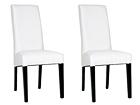 Комплект стульев Adria, 2 шт AQ-51170