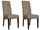 Комплект стульев Adria, 2 шт AQ-51175