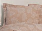 Декоративная подушка Rug 60x60cm TG-51510