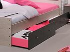 Ящик кроватный Rebelle, 2 шт MA-51517
