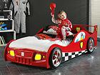Кровать Monza 90x200 cm AQ-51560